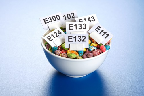 Food additives- how they sneak into food and the havoc they wreak!