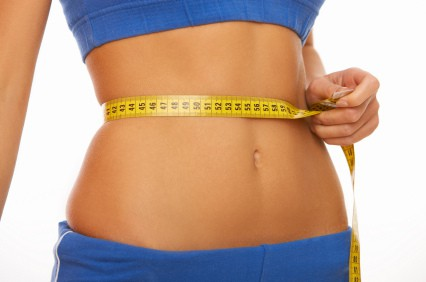 How to measure your body fat. . . accurately.