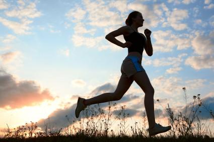 Best ways to increase cardiovascular endurance