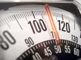 New research on weight loss shows it decreases the risk of certain cancers and diabetes